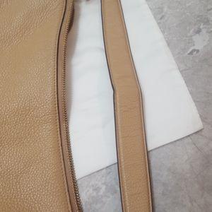 Coach Bags - Leather coach purse